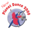 New Planet Dance 2000