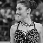 Alessandra Giudici